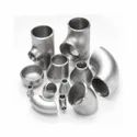 ASTM B366 Hastelloy C22 Pipe Fittings