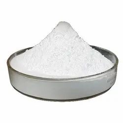 Silicon Powder (Grade-1 Foliar-Soil Application )