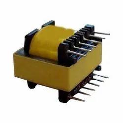 1.5 Amp SMPS Transformer
