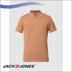 Jack N Jones E basic Polo
