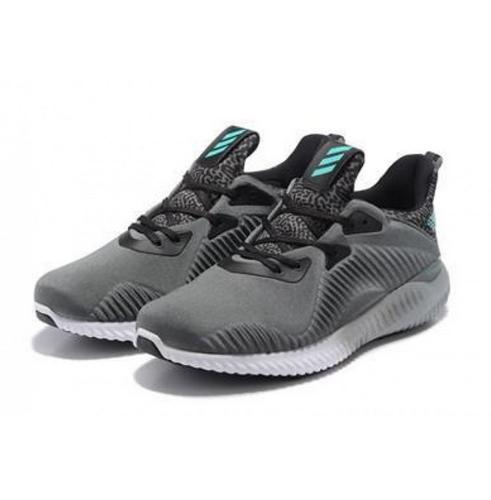 adidas alphabounce gray scarpe da ginnastica in rs 4290 / coppia le adidas
