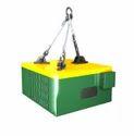 Rectangular Electro Suspension Magnet