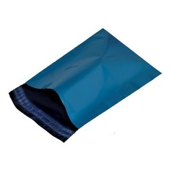 Self Adhesive Plastic Pouch