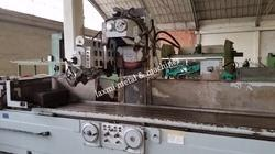 Favretto TD400 Surface Grinder