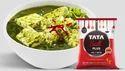 Tata Salt Plus