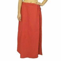 Saree Petticoat