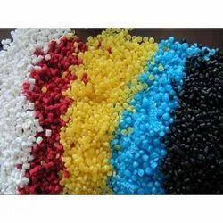 PBT Colored Granules