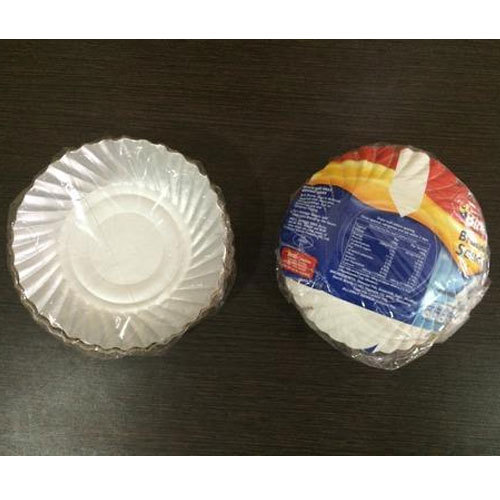 Fruit Paper Plate  sc 1 st  IndiaMART & Fruit Paper Plate at Rs 18 /packet | Paper Plate | ID: 15877183912