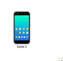 Micromax Selfie 3 Phone