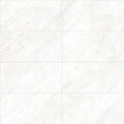 Onyx White Tiles, For Flooring