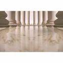 Italian Flooring Marble