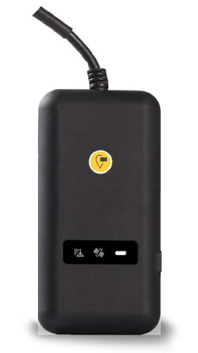 LetsTrack Basic Vehicle Tracking Device, for car tracking