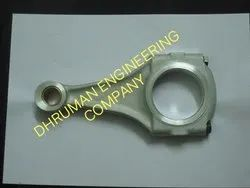 Bock F 16 Connecting Rods