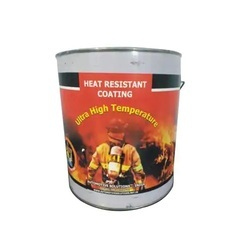 Heat Reflective Paint Heat Reflective Roof Paint Latest Price Manufacturers Suppliers
