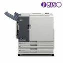 RISO Inkjet Printer CC3150