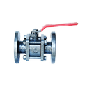 Imported Flange End Tank Valves