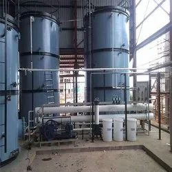 Zero Liquid Discharge Technology Service