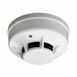 EST Smoke Detectors