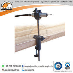 Jewellery Tools Upright Drill
