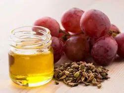 Seeds Grape Seed Oil
