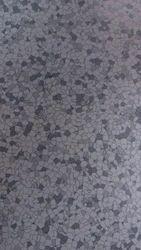 Esd Tiles Flooring