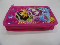 Softline Lunch Box