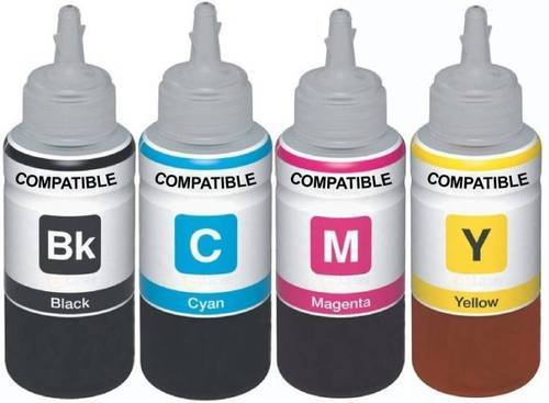 Image result for refill cartridge Price