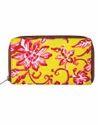 Designer Embroidered Ladies Clutch Bag