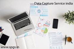 Data Validation Service