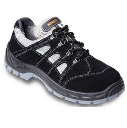 Honeywell 53719 Sporty Safety Shoes