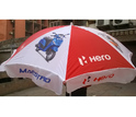 Mansoon Umbrella