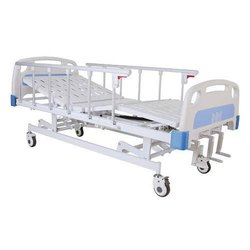IMS-108 Three Positional ICU BED