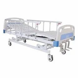 IMS-108 ICU BED 3 POSITIONAL