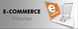 the World Of E-Commerce Service