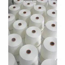 White Modal Yarn