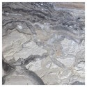 Polished Grey Orobico Marble