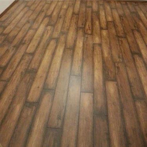 French Bleed Wood Flooring Shapeyourminds