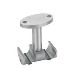 Ceiling To Rod Clamp