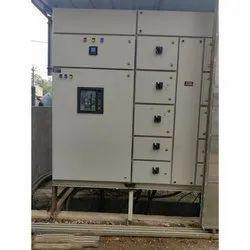 Control Panel Installation Service in Local Area