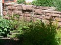 Sandstone Wall Bricks For Wall Cladding
