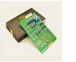 Eb 2-6 For Siemens Hipath Module