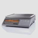 EC II 100 E Basic Scale