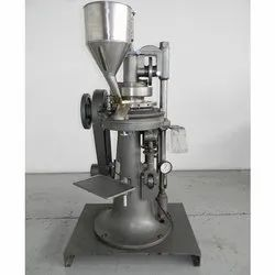 Non GMP Tablet Making Machine