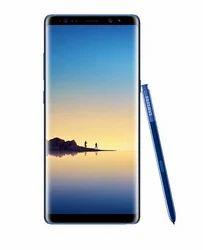 Galaxy Note8 64GB