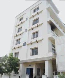 PVG Nivas 2 Real Estate Services