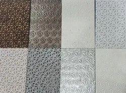 Charcoal Sheet Amp Powder Coated Panel Manufacturer From Mumbai