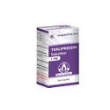 Terlipressin Injection 1mg