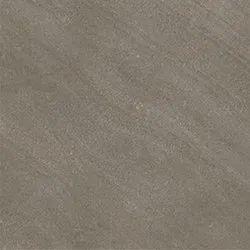 Digital Glazed Vitrified Desert Nero Tiles