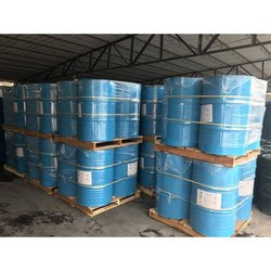 Inova Liquid D4 Wood Adhesive, Packaging Type: Drum, Packaging Size: 200 kg