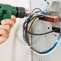 Electrical Contract Service